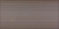 Opoczno falicsempe Opoczno Avangarde Graphite falicsempe