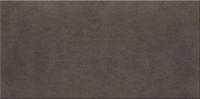 Opoczno burkolat Opoczno Damasco Anthracite burkolat 29,7 x 59,8