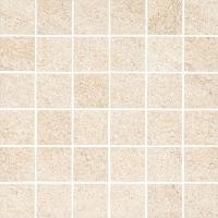 Opoczno mozaik Opoczno Karoo Cream Mosaic mozaik