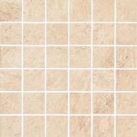 Opoczno mozaik Opoczno Karoo Beige Mosaic mozaik