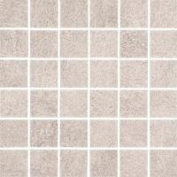 Opoczno mozaik Opoczno Karoo Grey Mosaic mozaik