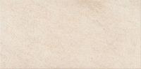 Opoczno burkolat Opoczno Karoo Cream burkolat