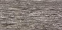 Opoczno padlólap Opoczno Nodo grey padlólap