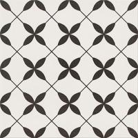 opoczno_patchwork_1