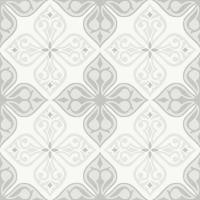 opoczno_patchwork_3