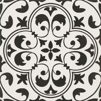opoczno_patchwork_6