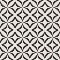 opoczno_patchwork_7
