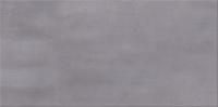 Opoczno falicsempe Opoczno Colorado Nights grey falicsempe 29 x 59,3