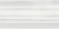 Opoczno falicsempe Opoczno Colorado Nights white stripes falicsempe 29 x 59,3