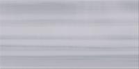 Opoczno falicsempe Opoczno Colorado Nights light grey stripes falicsempe 29 x 59,3