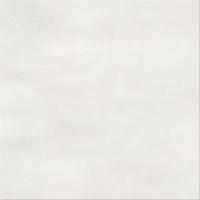 Opoczno padlólap Opoczno Colorado Nights white padlólap 59,3 x 59,3