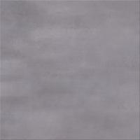 Opoczno padlólap Opoczno Colorado Nights grey padlólap 59,3 x 59,3