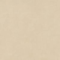 Opoczno padlólap Opoczno Origami Dune urban mix cream padlólap 59,4 x 59,4