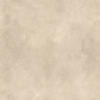 Opoczno falburkolat Opoczno Early Pastels beige falburkolat 59,3 x 59,3