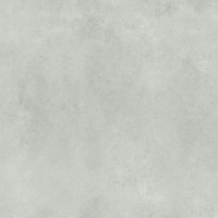 Opoczno falburkolat Opoczno Early Pastels grey falburkolat 59,3 x 59,3