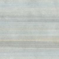 Opoczno falburkolat Opoczno Early Pastels grey stripes falburkolat 59,3 x 59,3
