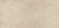 Opoczno falburkolat Opoczno Early Pastels beige falburkolat 29 x 59,3
