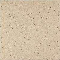 Opoczno padlólap Opoczno Hyperion h4 beige padlólap 29,7 x 29,7