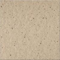 Opoczno padlólap Opoczno Hyperion h4 beige 3d padlólap 29,7 x 29,7