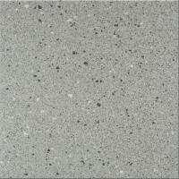 Opoczno padlólap Opoczno Hyperion h9 grey padlólap 29,7 x 29,7