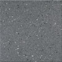 Opoczno padlólap Opoczno Hyperion h10 graphite padlólap 29,7 x 29,7