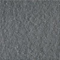 Opoczno padlólap Opoczno Hyperion h10 graphite 3d padlólap 29,7 x 29,7