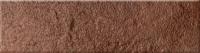 Opoczno lábazati elem Opoczno Solar brown elevation lábazati elem 6,5 x 24,5