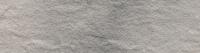 Opoczno lábazati elem Opoczno Solar grey elevation lábazati elem 6,5 x 24,5
