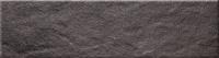 Opoczno lábazati elem Opoczno Solar graphite elevation lábazati elem 6,5 x 24,5