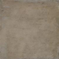 Opoczno padlólap Opoczno Stone 2 brown padlólap 59,3 x 59,3