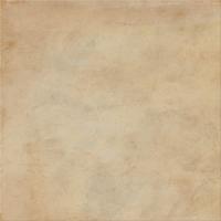 Opoczno padlólap Opoczno Stone 2 beige padlólap 59,3 x 59,3