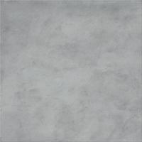 Opoczno padlólap Opoczno Stone 2 light grey padlólap 59,3 x 59,3