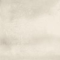 Opoczno padlólap Opoczno Beton 2 white padlólap 59,3 x 59,3