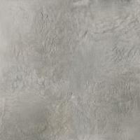 Opoczno padlólap Opoczno Beton 2 light grey padlólap 59,3 x 59,3