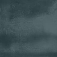 Opoczno padlólap Opoczno Beton 2 dark grey padlólap 59,3 x 59,3