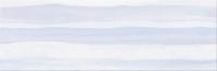Opoczno falicsempe Opoczno Artistico stripes blue falicsempe 25 x 75