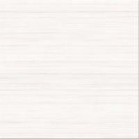 Opoczno padlólap Opoczno Artistico stripes white padlólap 42 x 42