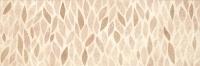 Opoczno dekorcsempe Opoczno Ravina beige inserto geo dekorcsempe 25 x 75