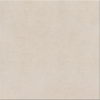 Opoczno falicsempe Opoczno Stone Island damasco vanilla falicsempe 59,8 x 59,8