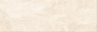 Opoczno falicsempe Opoczno Stone Island stone beige falicsempe 25 x 75