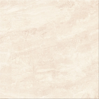 Opoczno falicsempe Opoczno Stone Island cloud beige satin falicsempe 42 x 42