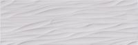 Opoczno falicsempe Opoczno Structure Pattern grey wave structure falicsempe 25 x 75