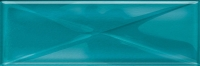 opoczno_universalglassdecorations_108