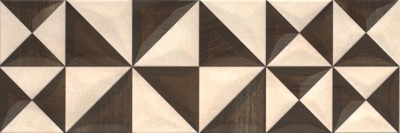 Opoczno Geometrica Opoczno Dekorcsempe Opoczno Geometrica Beige