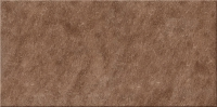 Opoczno Dry River brown padlólap 29,55 x 59,4